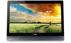 Acer Aspire U5-620 (DQ.SUPEK.003)