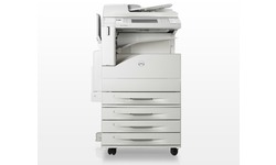 Dell C7765dn MFP
