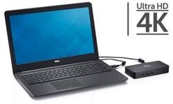 Dell 452-BBOT