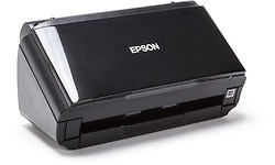 Epson WorkForce DS-520
