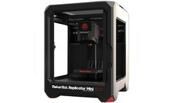 Makerbot MP05925 Replicator Mini Compact