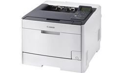 Canon i-Sensys 7660CDN LBP