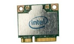 Intel Wireless-N 7260