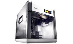 XYZprinting da Vinci 2.0 Duo