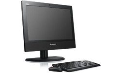 Lenovo ThinkCentre M73z (10BC0017MB)