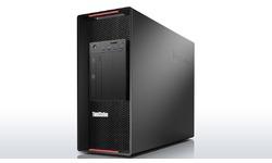 Lenovo ThinkStation P900 (30A5000EMB)
