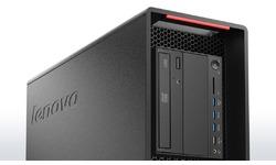 Lenovo ThinkStation P500 (30A70006MB)