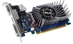 Asus GeForce GT 730 LP 2GB