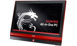 MSI Wind Top AG240 2PE-033EU