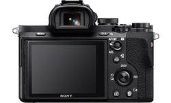 Sony Alpha A7 II Body