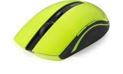 Rapoo 7200P Green