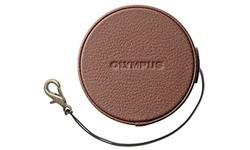 Olympus LC-60.5GL Brown