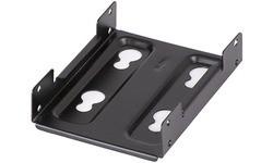 Phanteks SSD Mounting Bracket