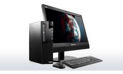 Lenovo Workstation M93p (10A8S0PM02)