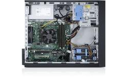 Dell Precision T1700 (1700-2914)