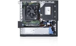 Dell Precision T1700 (1700-6728)