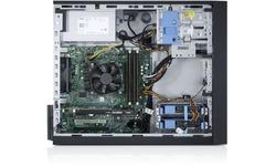 Dell Precision T1700 (1700-6766)