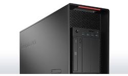 Lenovo ThinkStation P900 (30A5000EMH)
