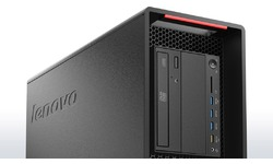 Lenovo ThinkStation P700 (30A9000AMH)