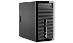 HP ProDesk 400 G2 (5007940)