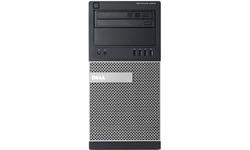 Dell OptiPlex 9020 (9020-6032)