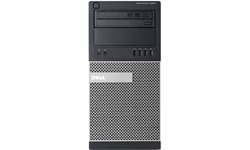 Dell OptiPlex 9020 (9020-6674)