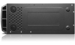 Lenovo IdeaCenter H50-55 (90BF0000GE)