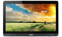 Acer Aspire ZC-107 (DQ.SVWEK.001)