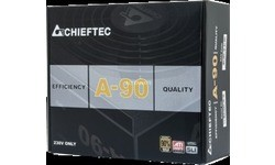 Chieftec A-90 Series GDP-650C 650W