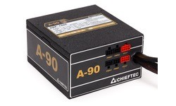 Chieftec A-90 Series 750W