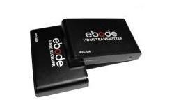Ebode HD120IR