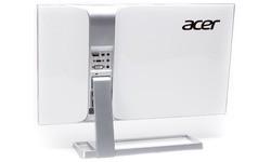 Acer S277HKwmidpp