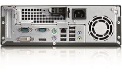 Fujitsu Esprimo C720 (VFY:C0720P2501NL)