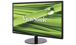 Viewsonic VX2209
