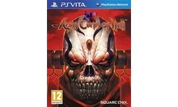 Army Corps of Hell (PlayStation Vita)