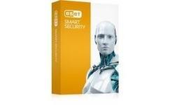 Eset Smart Security 8 1-user