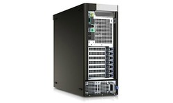 Dell Precision T5810 (5810-6056)