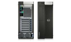 Dell Precision T5810 (5810-6100)