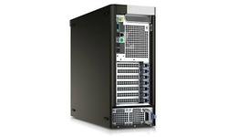 Dell Precision T5810 (5810-6124)
