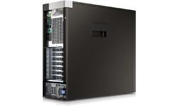 Dell Precision T7810 (7810-6131)