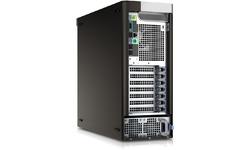 Dell Precision T7810 (7810-6148)