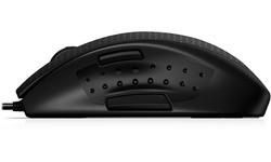 HP X9000