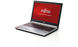 Fujitsu DVD Super Multi Reader/Writer