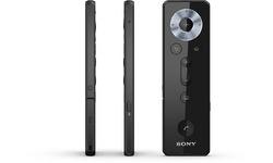 Sony BRH 10