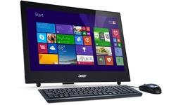Acer Aspire Z1-601 (DQ.SY7EK.001)