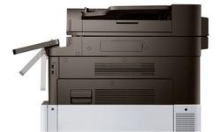 Samsung MultiXpress X4300LX
