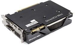Asus GeForce GTX 970 Mini 4GB