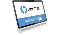 HP Slate 17-l004nd (K2E29EA)