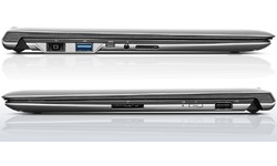 Lenovo Chromebook N20P-00004 (59420874)