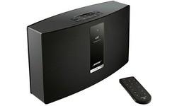 Bose SoundTouch 20 II Black